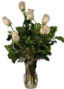 send flowers to belarus